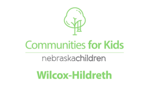 Wilcox-Hildreth Community for Kids Initiative